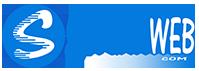 sayganweb logo